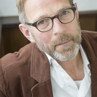 Auteur: Hans Janssen