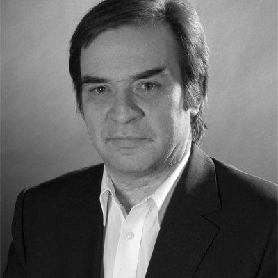 Auteur: Peter Longerich
