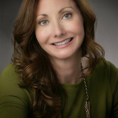 Auteur: Sherri Duskey Rinker