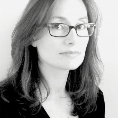 Auteur: Dana Spiotta