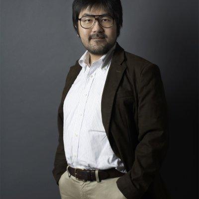 Auteur: Kazuaki Takano