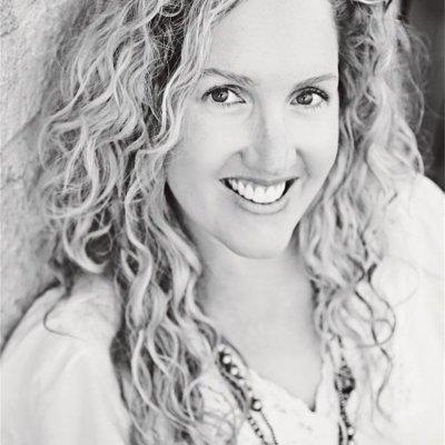 Auteur: Becca Fitzpatrick