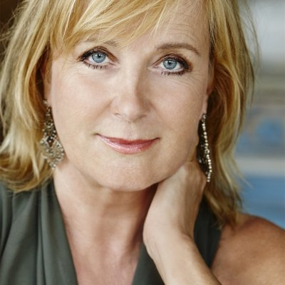 Auteur: Inge Ipenburg