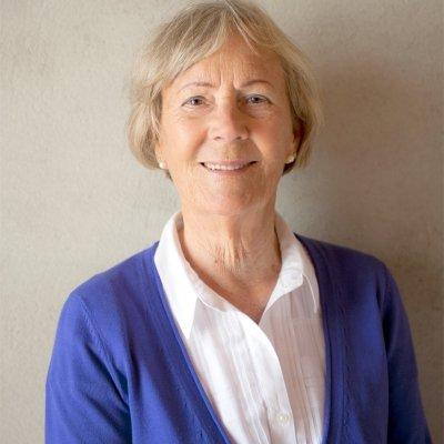 Auteur: Lise Kristensen