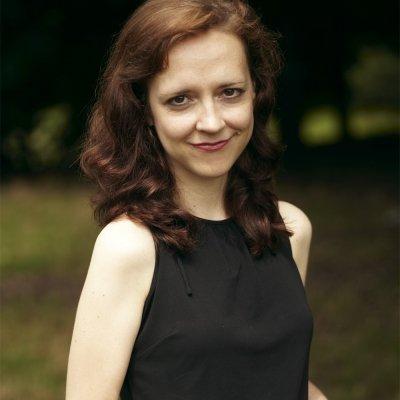 Auteur: Megan Abbott