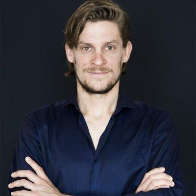 Auteur: Thijs Zonneveld