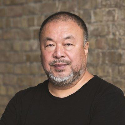 Auteur: Ai Weiwei