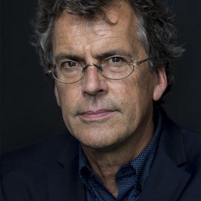 Auteur: Michael Berg