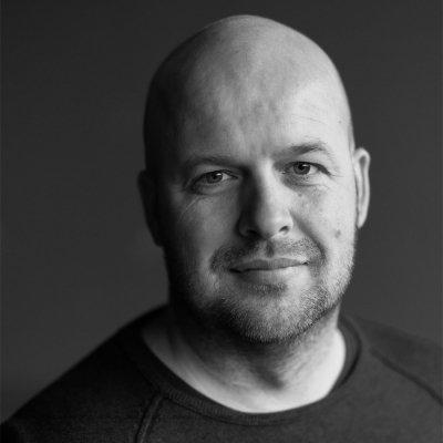 Auteur: Rick van Leeuwen
