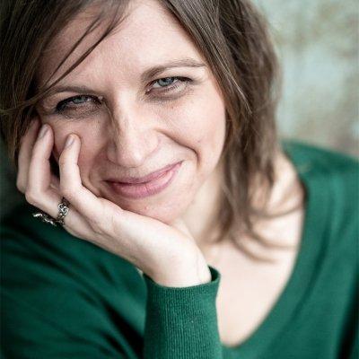 Auteur: Tine Bergen
