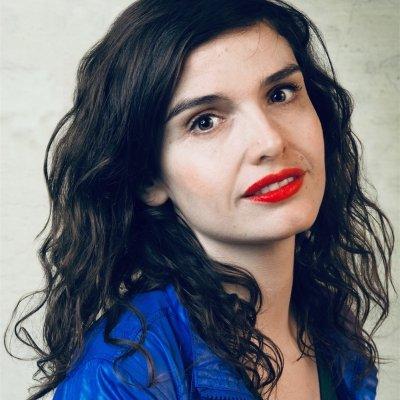 Auteur: Nele Van den Broeck