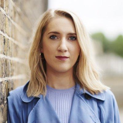 Auteur: Stacey Halls