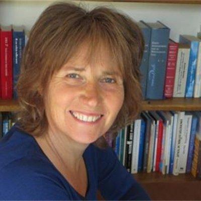 Auteur: Marjet Huiberts