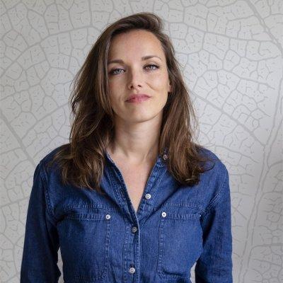 Auteur: Hanneke van Veghel