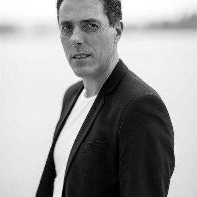 Auteur: Geir Tangen