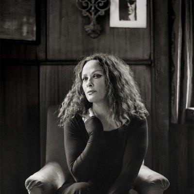 Auteur: Nikkie van Lierop