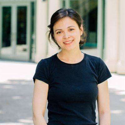 Auteur: Helen Hoang
