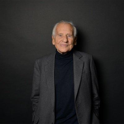 Auteur: Jean D'Ormesson