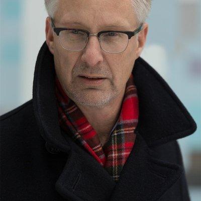 Auteur: Jan Stocklassa