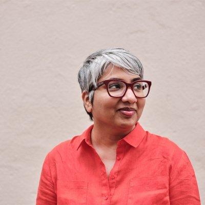 Auteur: Deepa Anappara