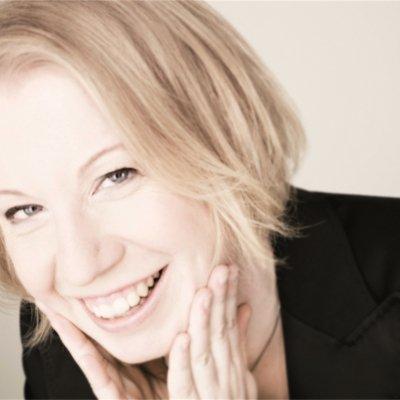 Auteur: Kristina Ohlsson