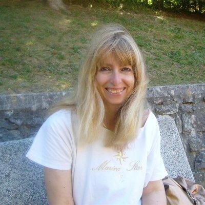 Auteur: Francesca Baldacci