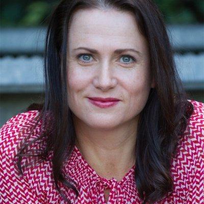 Auteur: Bianca Marais