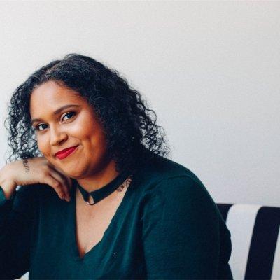 Auteur: Maya Motayne