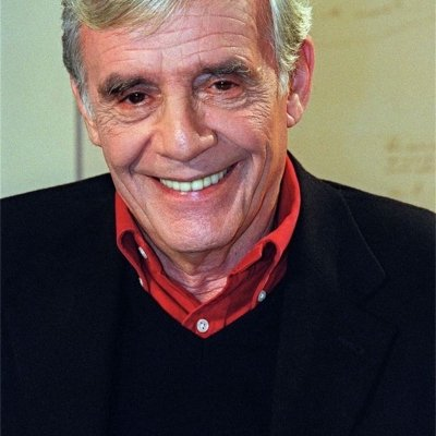 Auteur: Olivier Todd