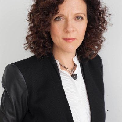 Auteur: Alexandria Marzano-Lesnevich