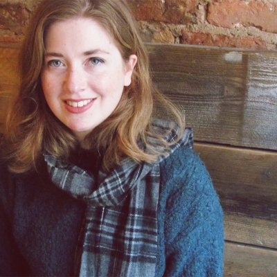 Auteur: Fiona Mozley