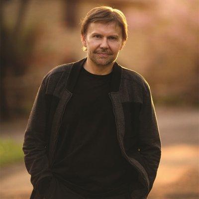 Auteur: Robert Matzen