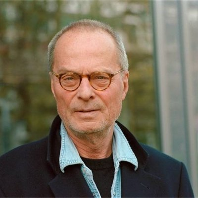 Auteur: Wolf Wondratschek