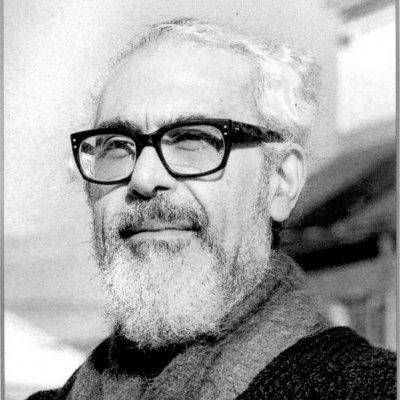 Auteur: Antonio di Benedetto