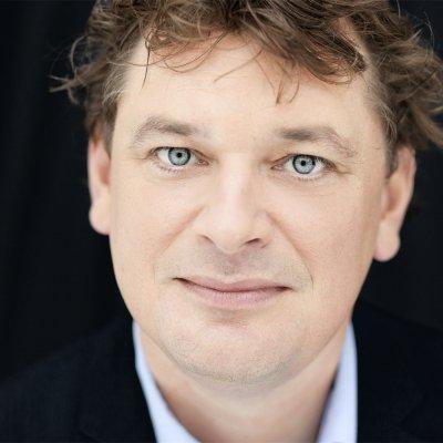 Auteur: Joost Vullings