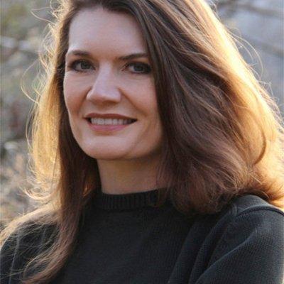 Auteur: Jeannette Walls