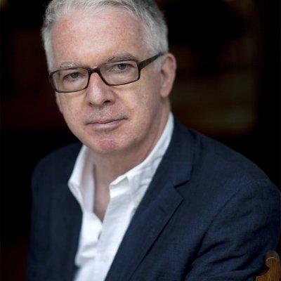 Auteur: Peter Stothard