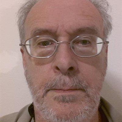 Auteur: André De Vries