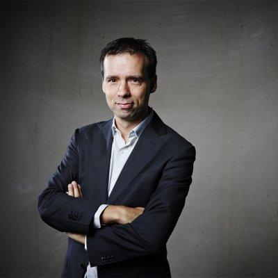 Auteur: Guus Valk