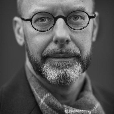 Auteur: Rudi Meulemans