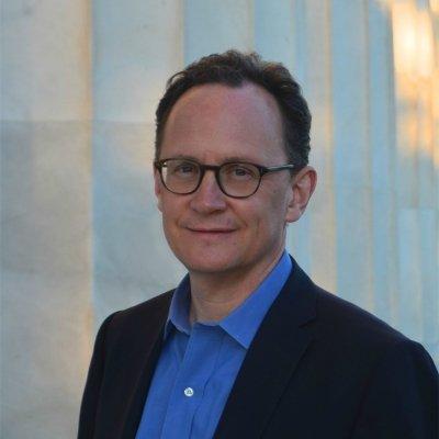 Auteur: Mark Landler