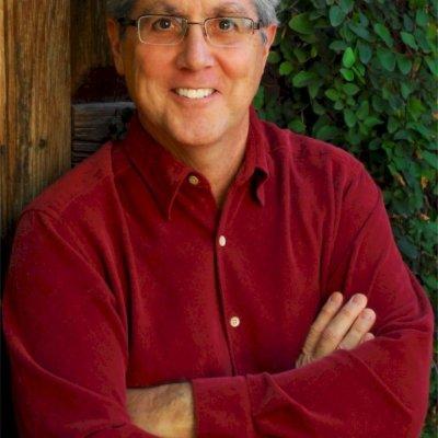 Auteur: James M. Deem
