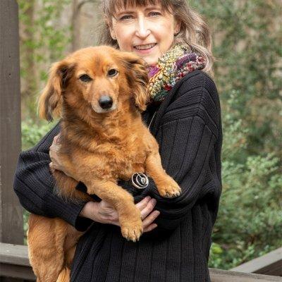 Auteur: Liese O'Hallaron Schwarz