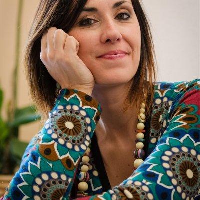 Auteur: Silvia Zucca