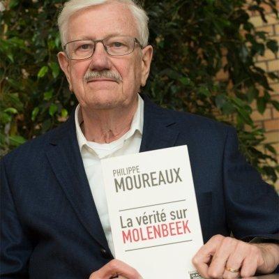 Auteur: Philippe Moureaux
