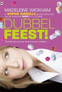 Digitale download: Dubbel feest ! - Sophie Kinsella