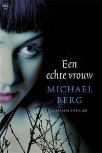 Digitale download: Een echte vrouw - Michael Berg