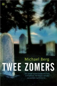 Digitale download: Twee zomers - Michael Berg