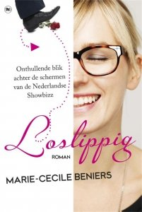 Digitale download: Loslippig - Marie-Cecile Beniers