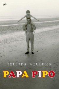 Digitale download: Papa Pipo - Belinda Meuldijk